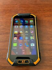 RUNBO F1 SMARTPHONE ANDROID 4G LTE DUAL SIM CARD