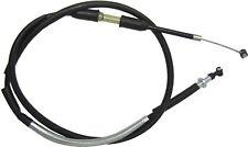 427904 Clutch Cable - Suzuki GSXR750 WN/WP/WR/WS, SPR 92-95, RF600 RP-RV 93-97