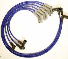B/&B Manufacturing M6-98220 Laser Mag Wire Set