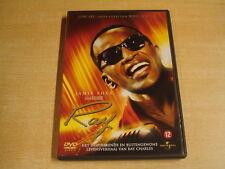 DVD / RAY ( JAMIE FOXX... )