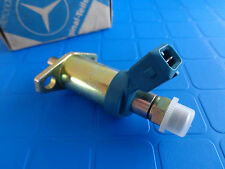 Porsche Ferrari Mercedes Benz cold start valve NEW BOSCH 0280170403