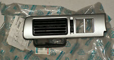 Daewoo Tacuma Rezzo (U100) RH Air Vent Nozzle Part Number 96403202 Genuine