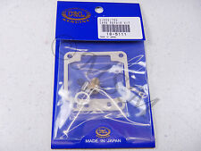 Yamaha Maxim Seca 650 700 750 New K&L Carburetor Rebuild Kit 0101-197
