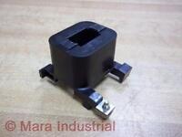 Allen Bradley GA473 Coil Molded For Contactor/Starter