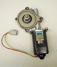 FORD LINCOLN WINDOW LIFT MOTOR  OEM # F2VY-5423395-AX