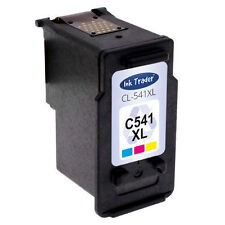 Mg3150 Ink Cartridge High Capacity Tri-colour for Canon Pixma Printer