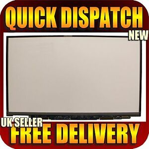 """Replacement LT131EE12000 for Sony VGN-Z Laptop Screen 13.1"""" LED Display HD+"""