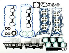 07-08 FITS BUICK ENCLAVE GMC ACADIA SATURN OUTLOOK 3.6 DOHC 24V HEAD GASKET SET