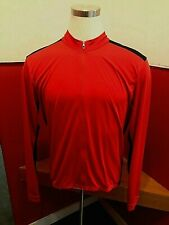 SPECIALIZED MENS RBX SPORT LS JERSEY SIZE SMALL