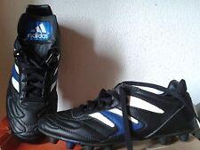 Adidas - Scarpette / Scarpe Calcio N° 41 1/3