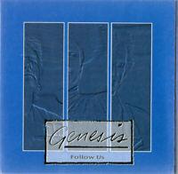 """GENESIS : """"Follow Us"""" (RARE 3 CD)"""