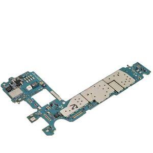 Placa Base Motherboard Samsung Galaxy S7 Edge SM-G935F 32 GB envio 24 horas pen