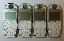 Nokia 3310  4x