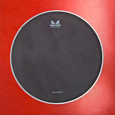 "14"" 3-Ply Mesh Drum Head For Electronic Drums (Alesis & Roland Vdrum Compatible)"