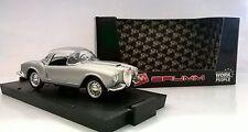 AUTO BRUMM 1:43 DIE CAST LANCIA B24 HARD TOP 1955 ARGENTO   ART R315-02