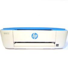 HP DeskJet 3720 All-in-One Drucker mit Wlan