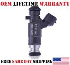 x1 Refurb OEM Bosch Fuel Injector 20002001 NISSAN MAXIMA 3.0L AUTHENTIC FBJC100