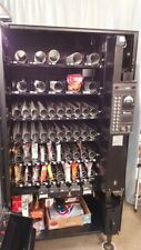 Snackshop Model 113 Snack Candy Vending Machine Tested Local Pickup Only
