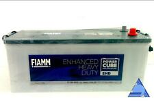 B180EHD - BATTERIA FIAMM ENHANCED HEAVY DUTY 180 AH 1100 A (SPUNTO) *