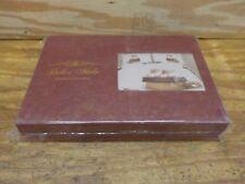 Dolce Mela DM484T 4-Piece Luxury Duvet Cover Set, Twin