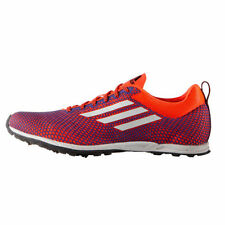 adidas Fitness & Running Shoes with Moisture Wicking