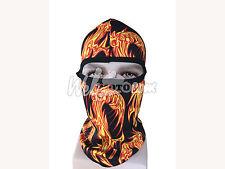 Welmoto Full Face Mask Fashion Style For Snow Ski Motocycle Riding show