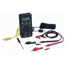 OTC Tools & Equipment 3505A 100 Series Auto-Ranging Automotive Multimeter New