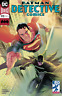 Detective Comics #978 Variant Comic Book 2018 - DC Batman