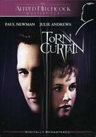 Torn Curtain [New DVD] Rmst, Slipsleeve Packaging, Subtitled, Widescreen, Dolb