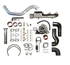 DTS Turbo Kit Suits Toyota Land Cruiser 75 Series 4.2L 1HZ
