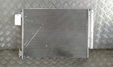 Radiateur condenseur climatisation - RENAULT Clio IV (4) 1.5DCI - 921006843R