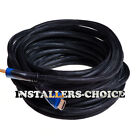 Premium HDMI Cable 35FT For BLURAY 3D PS3 HDTV DVD XBOX LCD TV HD 1080P