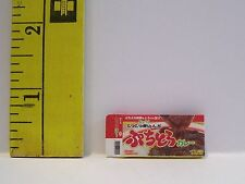 RE-MENT DOLL MINIATURE 1/6 LITTLES FOOD CHINESE BOXED DINNER ACCESSORY RETIRED 2