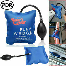 Oxford Inflatable PDR Air Pump Wedge Car Door Window Hone Shim Hand Tools