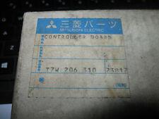 Mitsubishi Electric Controller Board T7W 206 310 23B12
