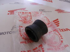 Honda XL XR 100 125 185 250 500 Gummi Buchse Stoßdämpfer Auge Oben rubber shock