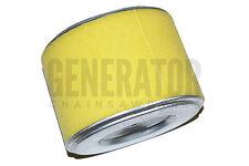 Air Filter Cleaner Honda EM5000SXK2 EM6500SX EM5000SX EM5000is EM7000i Generator