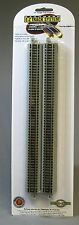 BACHMANN N SCALE E-Z TRACK 10 INCH STRAIGHT 6 PIECES BAC 44815