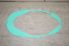 Yamaha YDS6 DS6 TD2 clutch cover gasket NEW