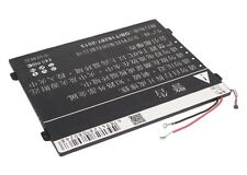 Premium Battery for Motorola Droid XYBoard 10.1, SNN5896A, Droid Xyboard MZ617