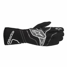 2020 AlpineStars TECH-1 KX V2 GLOVES Karting/Racing Gloves - Super light Weight