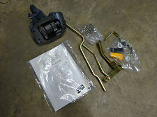 NEW HOLLAND TC18 TC21 TC21D TC24D TRACTOR MID PTO  KIT PART # 718801056