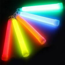 Glow Stick Halloween 5pcs/lot Light Camping Decoration Party Supply Fluorescent
