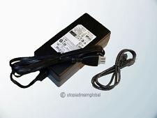 AC Adapter For HP OfficeJet J3600 Series J3625 J3635 J3640 J3680 Inkjet Printer