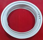Front Load Washer Boot for Bosch, AP2822829, PS8704512, 00361127 photo
