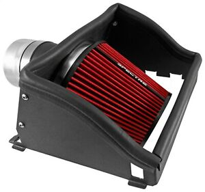 For 2015-2019 Ford F-150 Air Intake Kit
