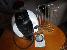 Occasion - 1ère génération de Machine à café à capsules TASSIMO de Braun