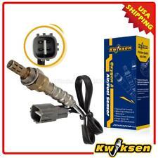 2pc Oxygen O2 Sensor 1 2 234-4603 234-4624 For 2000-2005 Toyota MR2 Spyder 1.8L