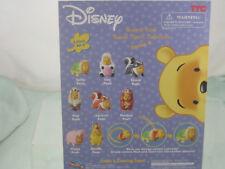 Peek A Pooh # 4 -  Winnie the Pooh set from Tomy