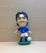 CORINTHIAN PAOLO MALDINI ITALY PRO577 PROSTAR FOOTBALL FIGURE #1